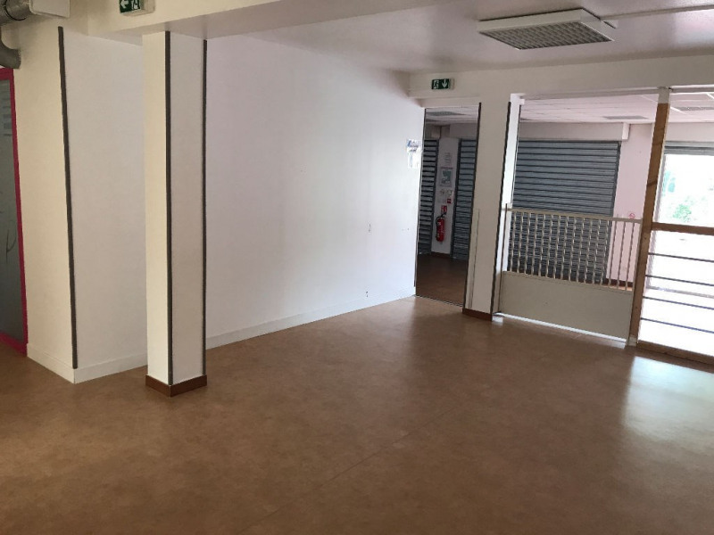 Rental empty room/storage Colomiers 1 735€ CC - Picture 6