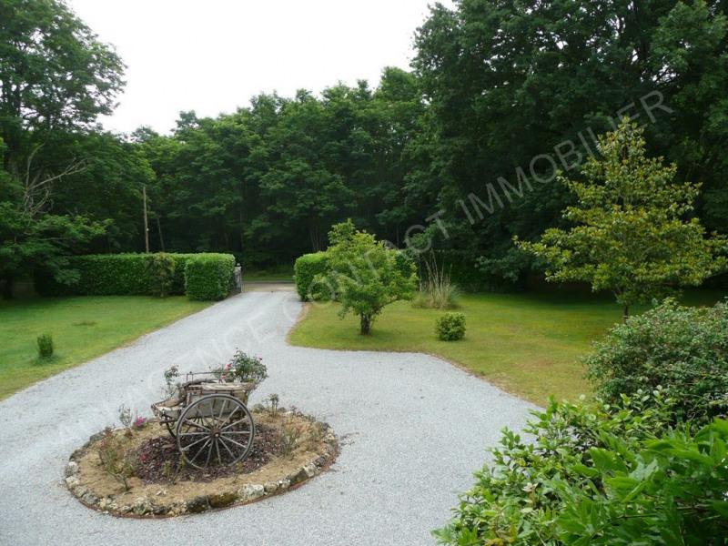 Sale house / villa Mont de marsan 440000€ - Picture 3