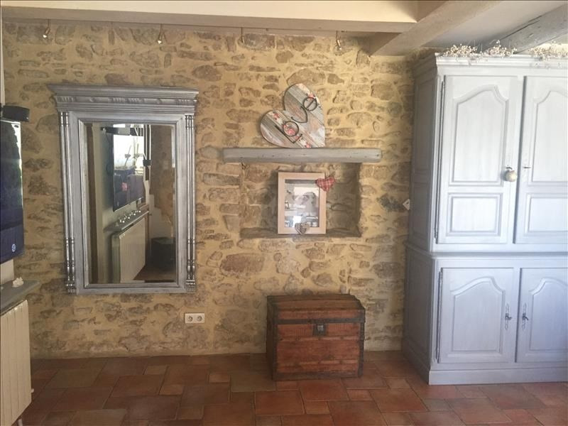Vente de prestige maison / villa Salon de provence 557000€ - Photo 6