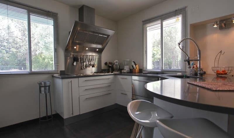 Vente de prestige maison / villa Castelnaudary 740000€ - Photo 8
