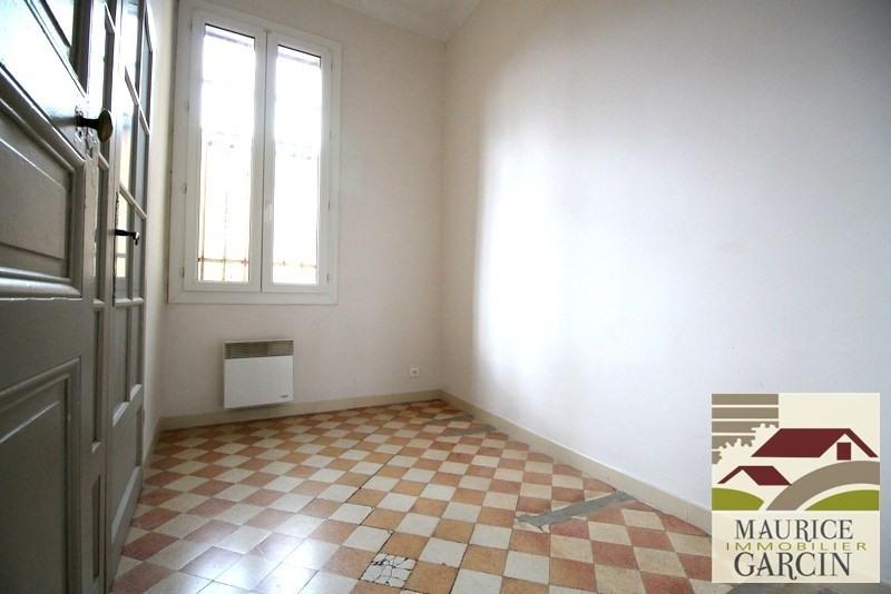 Vente appartement Cavaillon 86500€ - Photo 6