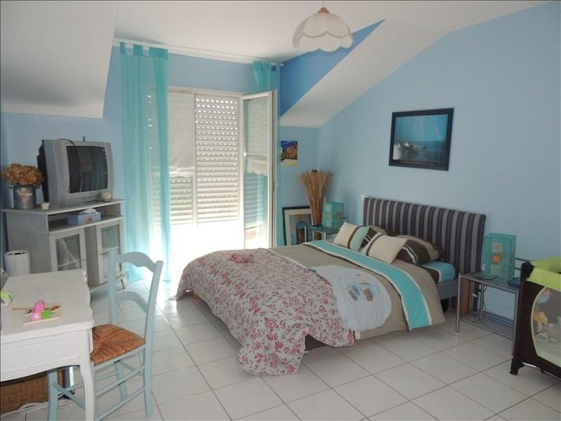 Vente de prestige maison / villa Tarnos 630000€ - Photo 7