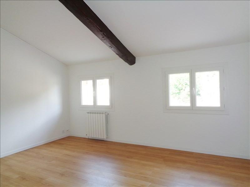 Rental apartment Toulon 620€ CC - Picture 1