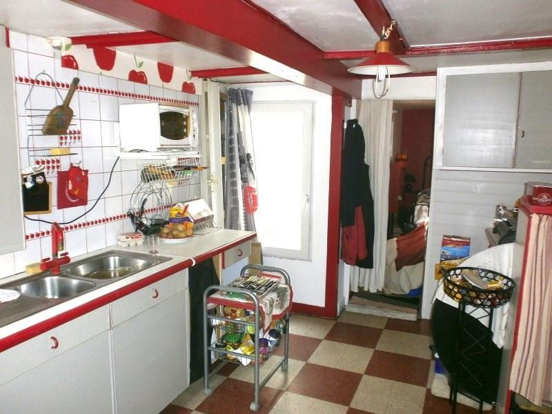 Vente appartement Arcachon 228000€ - Photo 3