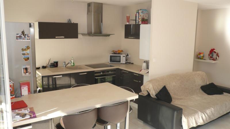 Vente appartement Escalquens 179800€ - Photo 2
