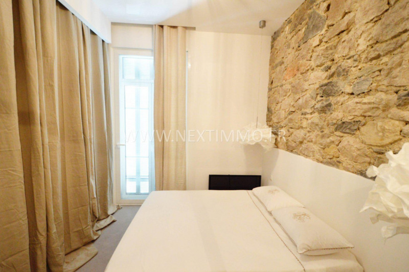 Sale apartment Menton 495000€ - Picture 7