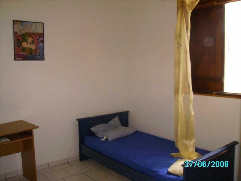 Rental house / villa Capesterre belle eau 1150€cc - Picture 8