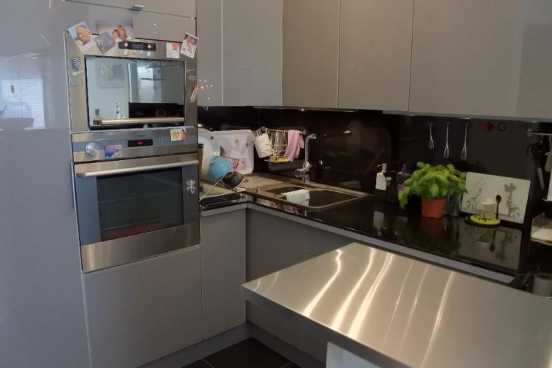 Vente appartement Menton 325000€ - Photo 3