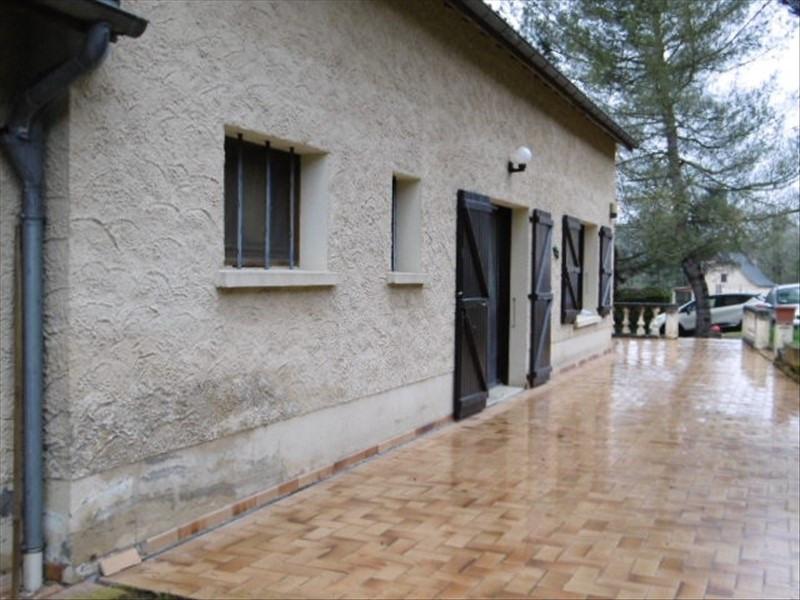 Vente maison / villa Figeac 198000€ - Photo 16