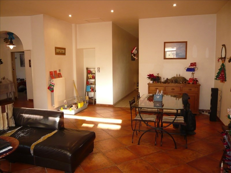 Vente appartement Sete 232 000€ - Photo 2