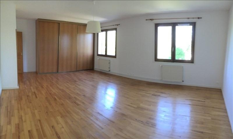 Location maison / villa Prevessin-moens 4900€ CC - Photo 5