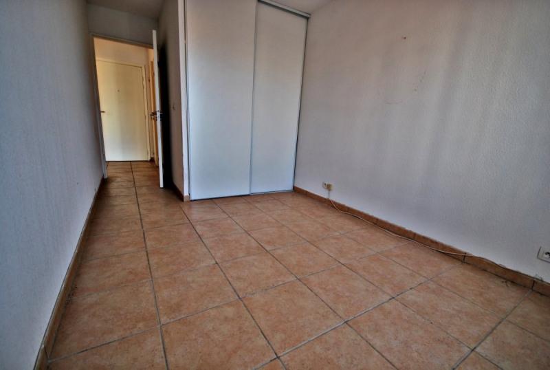 Sale apartment Juan-les-pins 215000€ - Picture 6