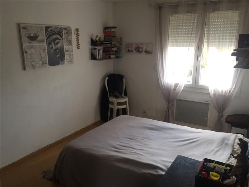 Vente appartement Salon de provence 95000€ - Photo 5