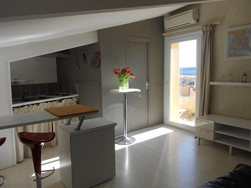 Sale house / villa Villecroze 365000€ - Picture 13