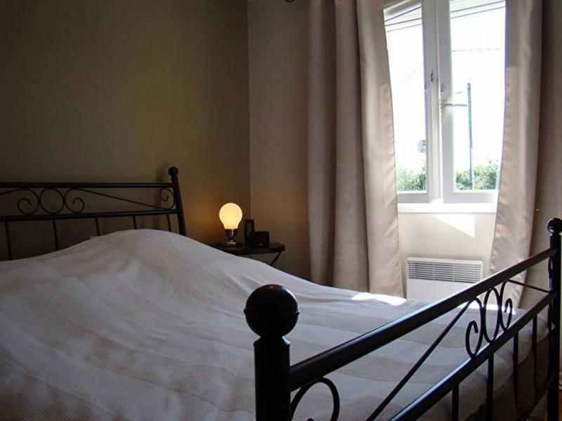 Sale house / villa Estillac 219500€ - Picture 6