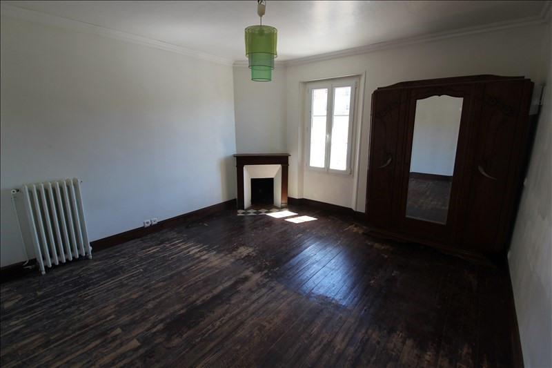 Vente maison / villa Chartres 129000€ - Photo 5
