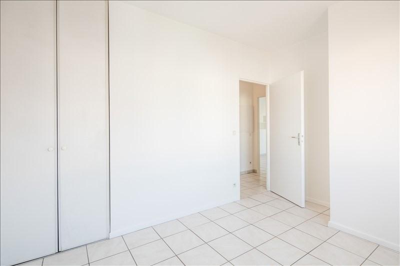 Vente appartement Grenoble 89000€ - Photo 6
