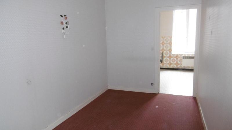 Location appartement L'arbresle 498€cc - Photo 5