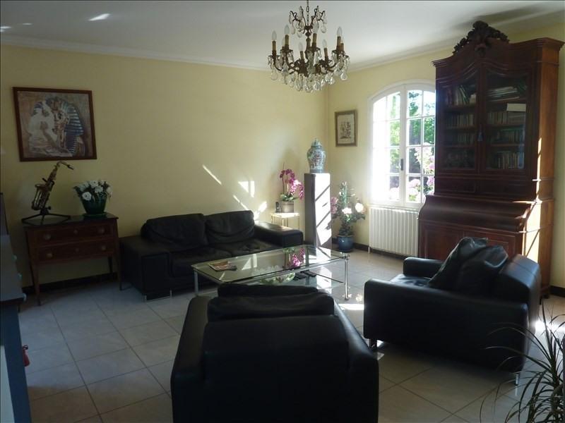 Immobile residenziali di prestigio casa Charbonnieres les bains 750000€ - Fotografia 6