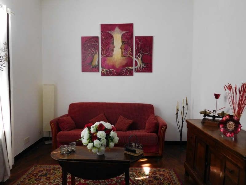 Vente appartement Carpentras 159900€ - Photo 3