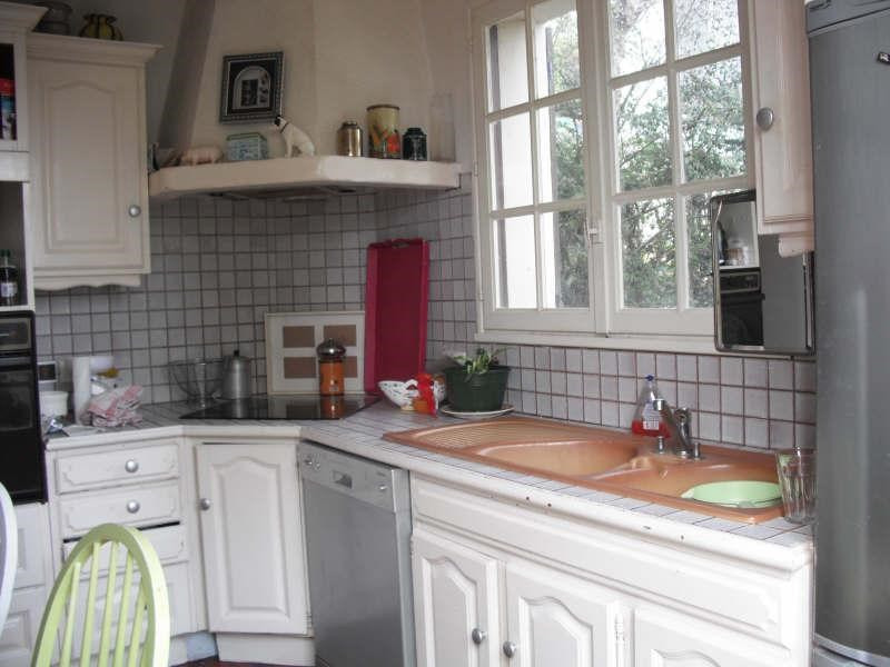 Sale house / villa Bonsecours 260 000€ - Picture 4