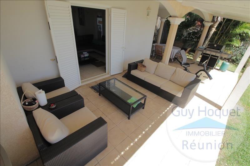 Vente maison / villa Ste marie 349800€ - Photo 3