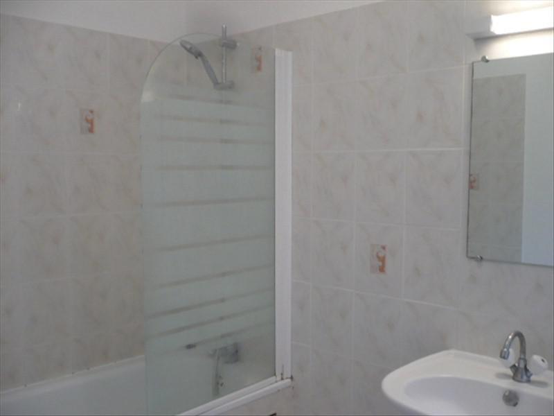 Location maison / villa La plaine sur mer 850€ +CH - Photo 4