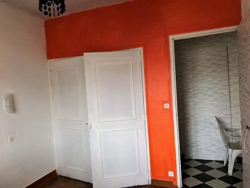Vente maison / villa Le palais sur vienne 155000€ - Photo 9