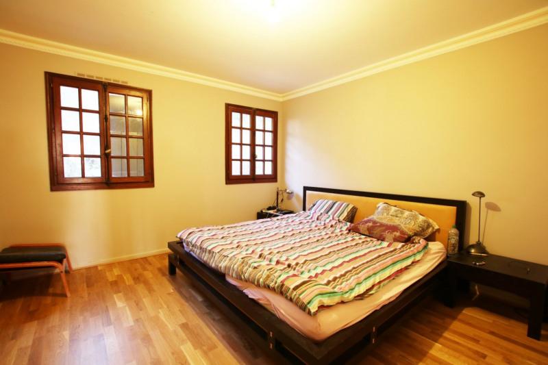 Deluxe sale house / villa St cyr au mont d or 840000€ - Picture 7