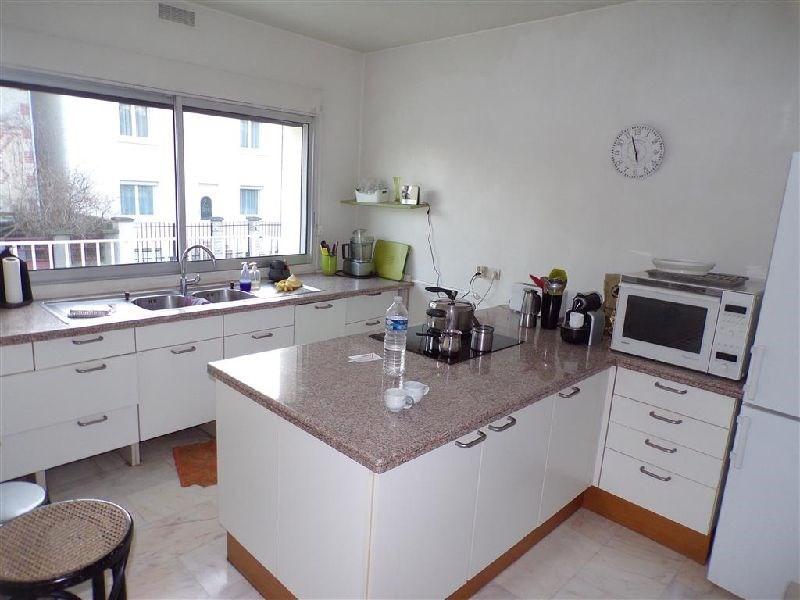 Vente maison / villa Antony 636000€ - Photo 2