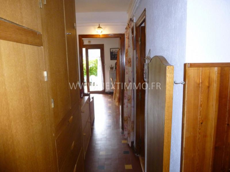 Vente appartement Valdeblore 89000€ - Photo 11