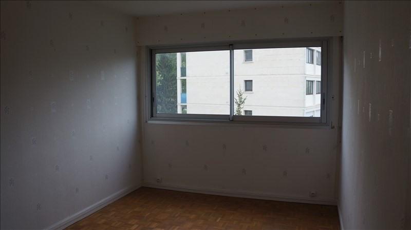 Location appartement Le pecq 1500€ CC - Photo 5