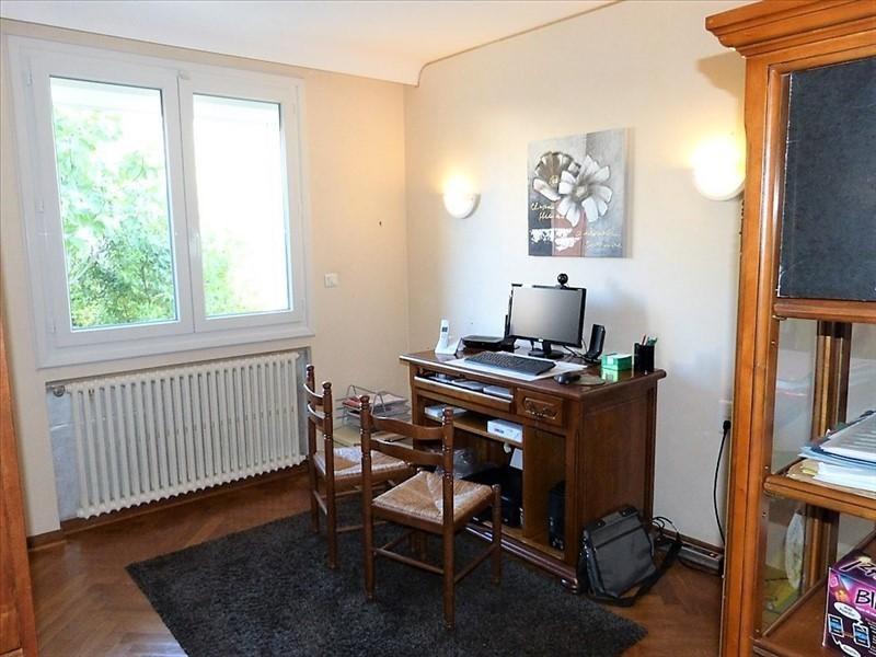 Sale house / villa Castelnau de levis 215000€ - Picture 8
