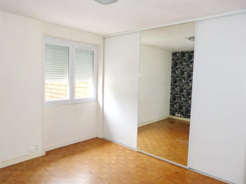 Vente maison / villa Albi 206000€ - Photo 9