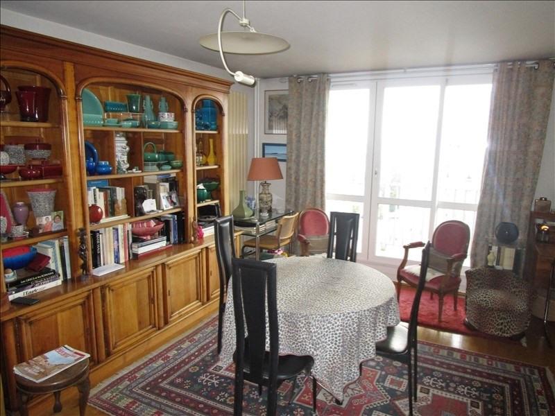 Vente appartement St denis 163000€ - Photo 3