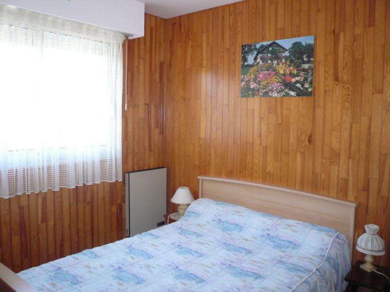 Vente appartement Stella 169000€ - Photo 5