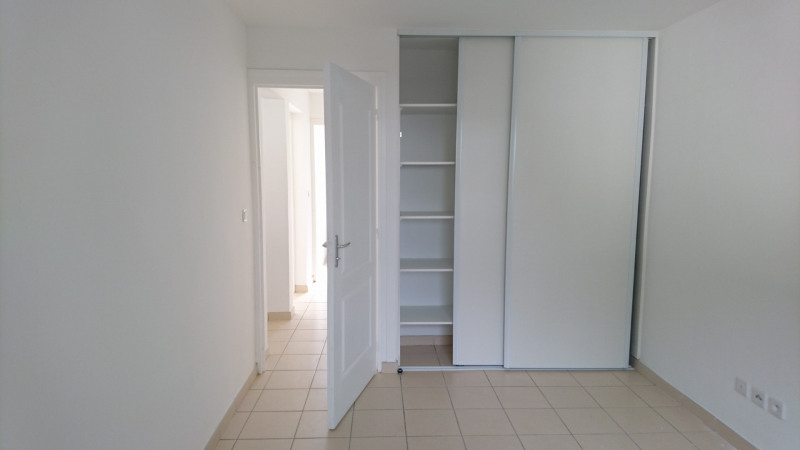 Vente appartement Saint-andré 172500€ - Photo 9