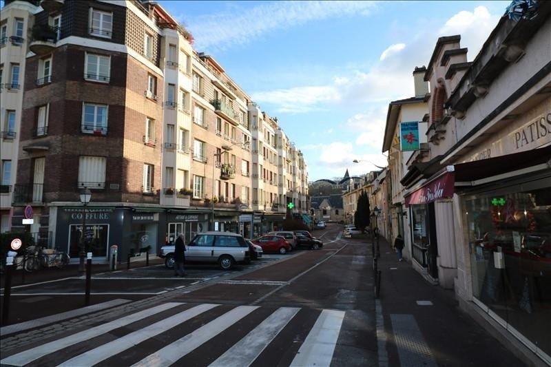 Location local commercial Viroflay 1700€ +CH - Photo 5