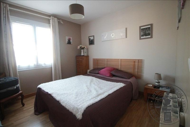 Sale house / villa Auneau 228000€ - Picture 4