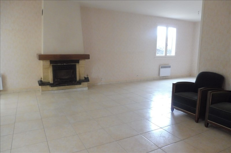 Sale house / villa Meschers sur gironde 263 220€ - Picture 2