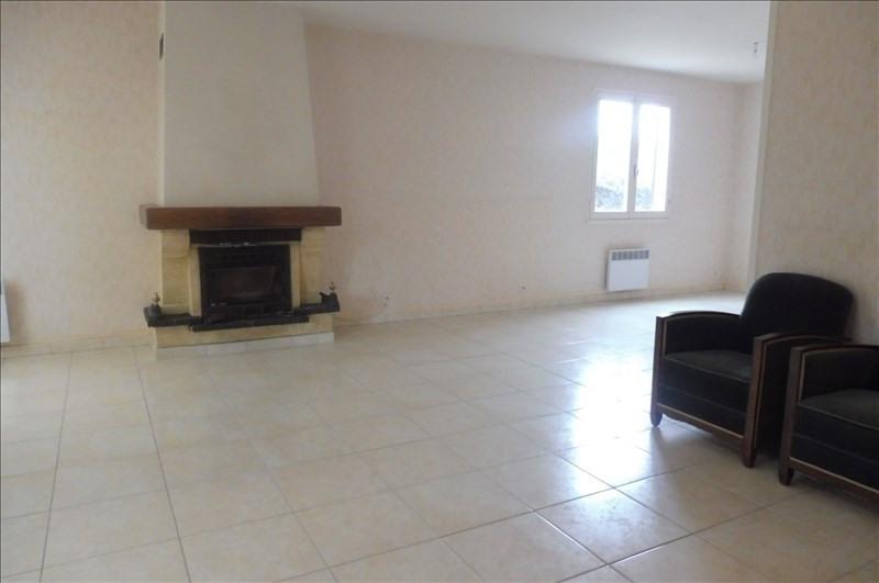 Sale house / villa Meschers sur gironde 263220€ - Picture 2