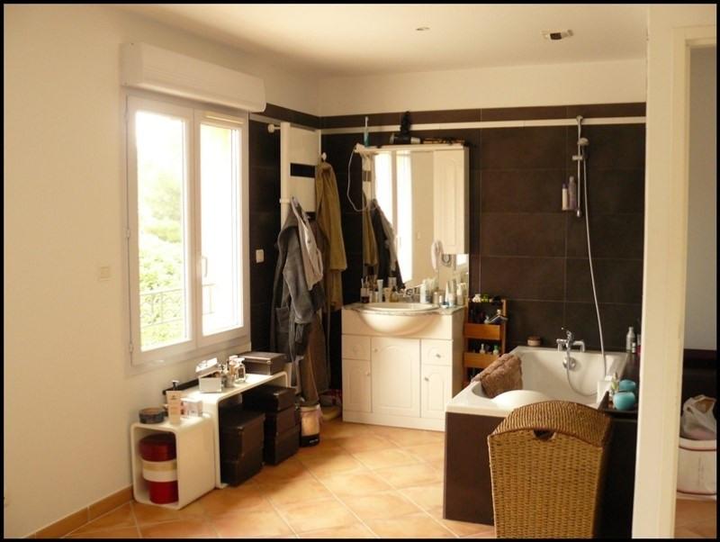 Location appartement Aix en provence 1010€ CC - Photo 9
