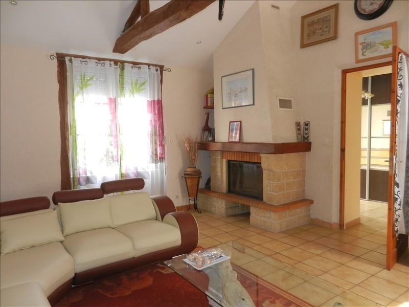 Sale house / villa La rochelle 371000€ - Picture 4