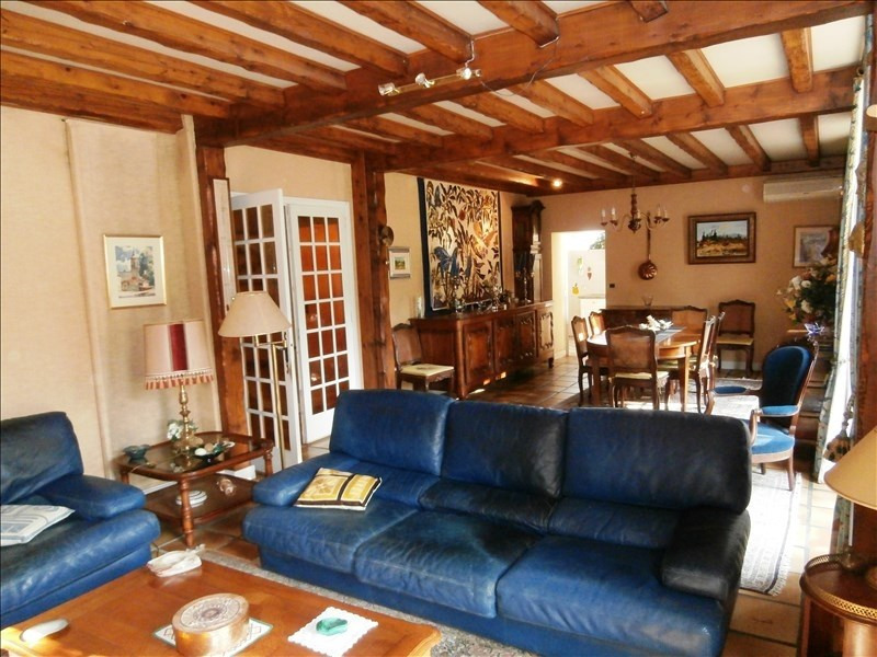 Vente maison / villa Dourgne 250 000€ - Photo 2