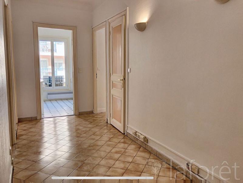 Rental office Menton 1650€ CC - Picture 3