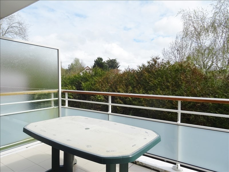 Vente appartement La baule 346 000€ - Photo 8
