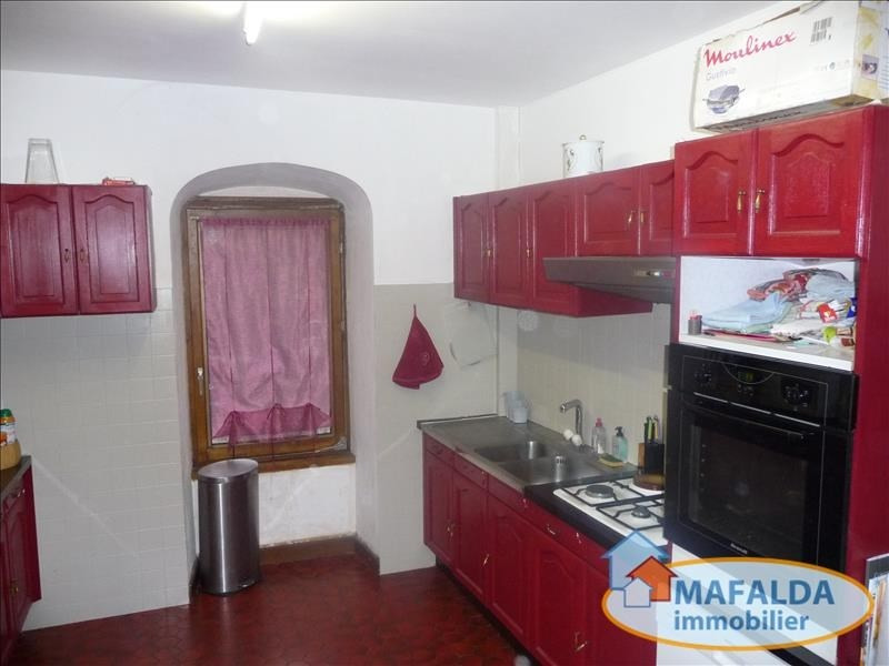 Vente maison / villa Magland 244 000€ - Photo 2