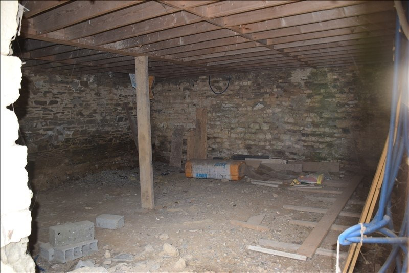 Verkoop  huis Caen 44000€ - Foto 2
