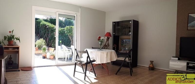 Vente maison / villa Secteur l union 216275€ - Photo 1