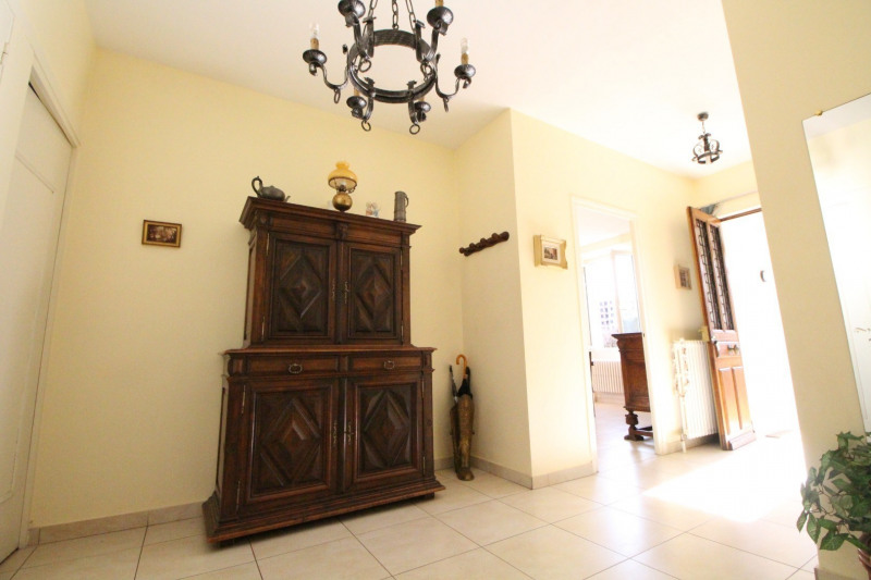 Deluxe sale house / villa Meylan 625 000€ - Picture 6